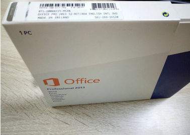 Trung Quốc COA Sticker Key Card Microsoft Office 2013 Pro Plus 64 Bit Download Full Lanugagefunction gtElInit() {var lib = new google.translate.TranslateService();lib.translatePage('en', 'vi', function () {});} nhà máy sản xuất