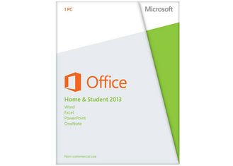 Trung Quốc 100% Original Microsoft Office 2013 Home And Student COA Sticker Key Cardfunction gtElInit() {var lib = new google.translate.TranslateService();lib.translatePage('en', 'vi', function () {});} nhà máy sản xuất