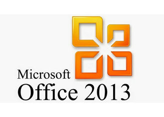 Trung Quốc Retail Box Microsoft Office 2013 Professional Plus Key Code One Code For One PCfunction gtElInit() {var lib = new google.translate.TranslateService();lib.translatePage('en', 'vi', function () {});} nhà máy sản xuất